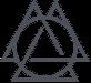Outrivals Logo