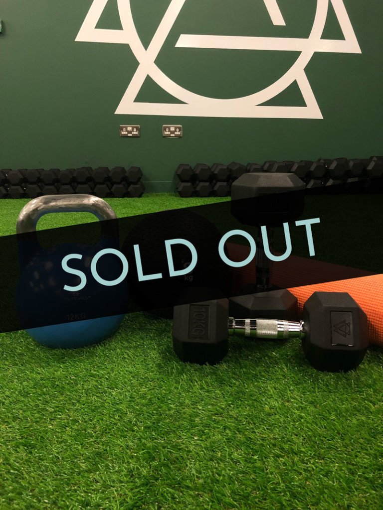 Outrivals-home-workout-kit-set-3-web-SOLD-OUT