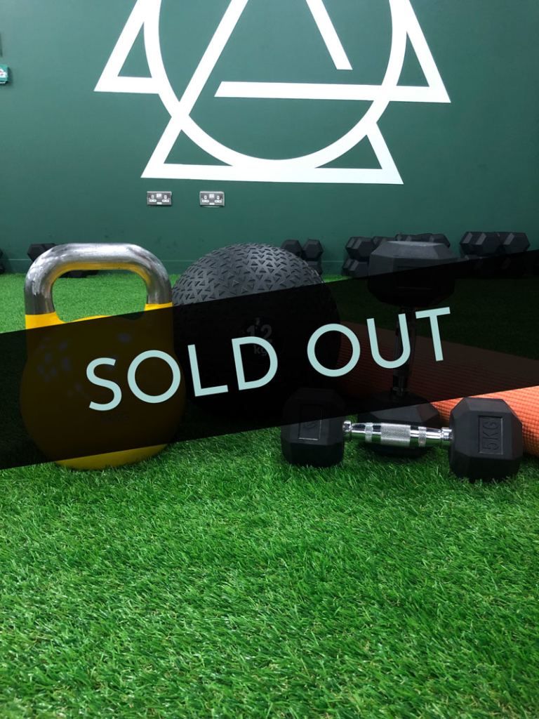 Outrivals-home-workout-kit-set-4-web-SOLD-OUT
