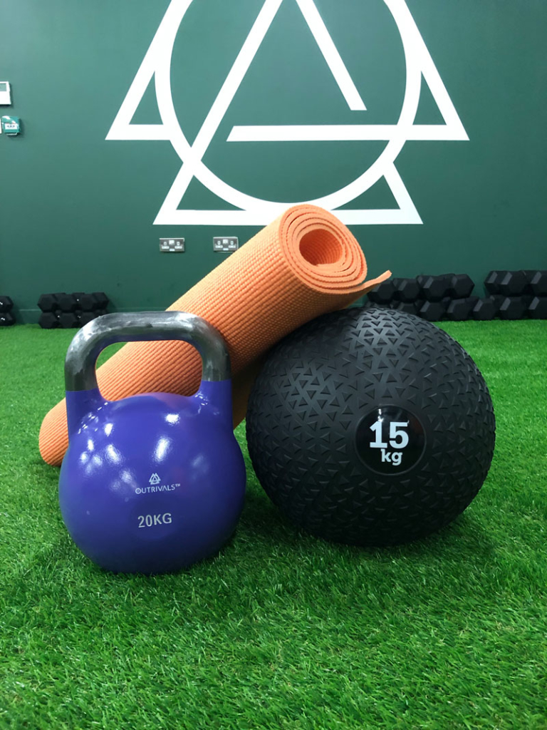 Outrivals-home-workout-kit-set-5-web