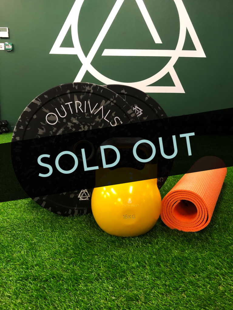 Outrivals-home-workout-kit-set-6-web-SOLD-OUT