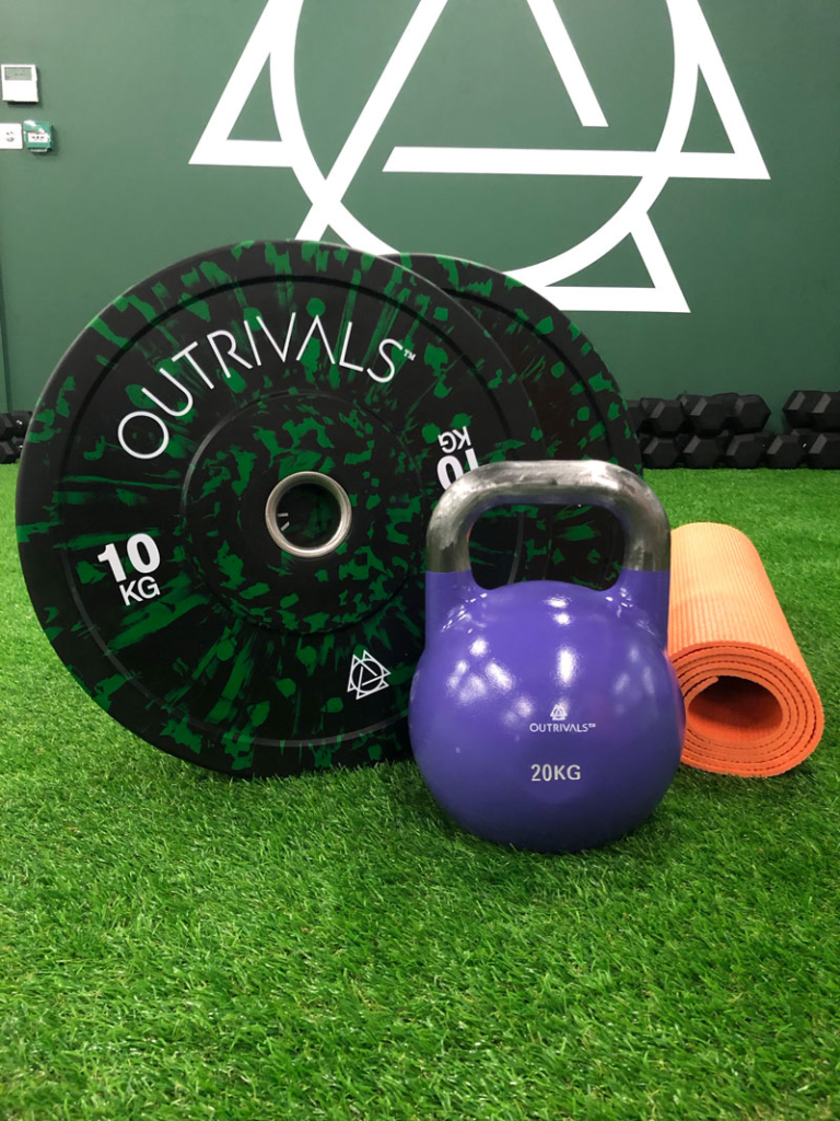 Outrivals-home-workout-kit-set-7-web