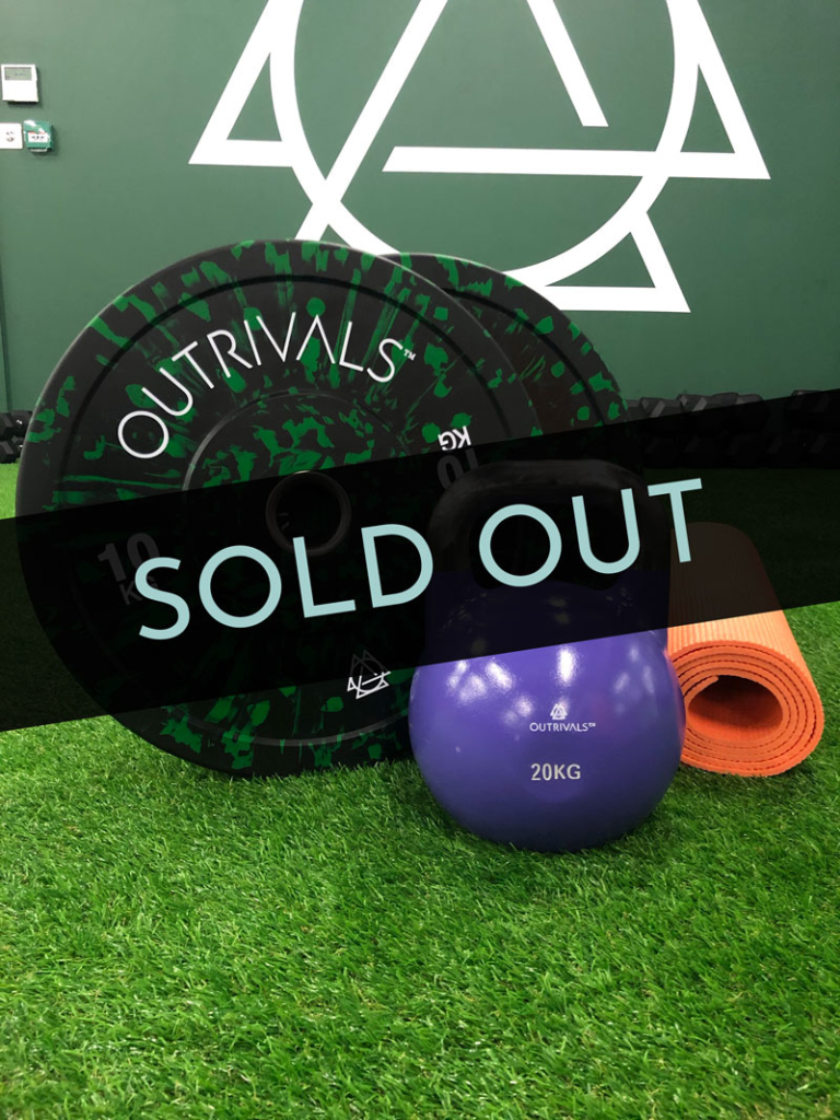 Outrivals-home-workout-kit-set-7-web-SOLD-OUT