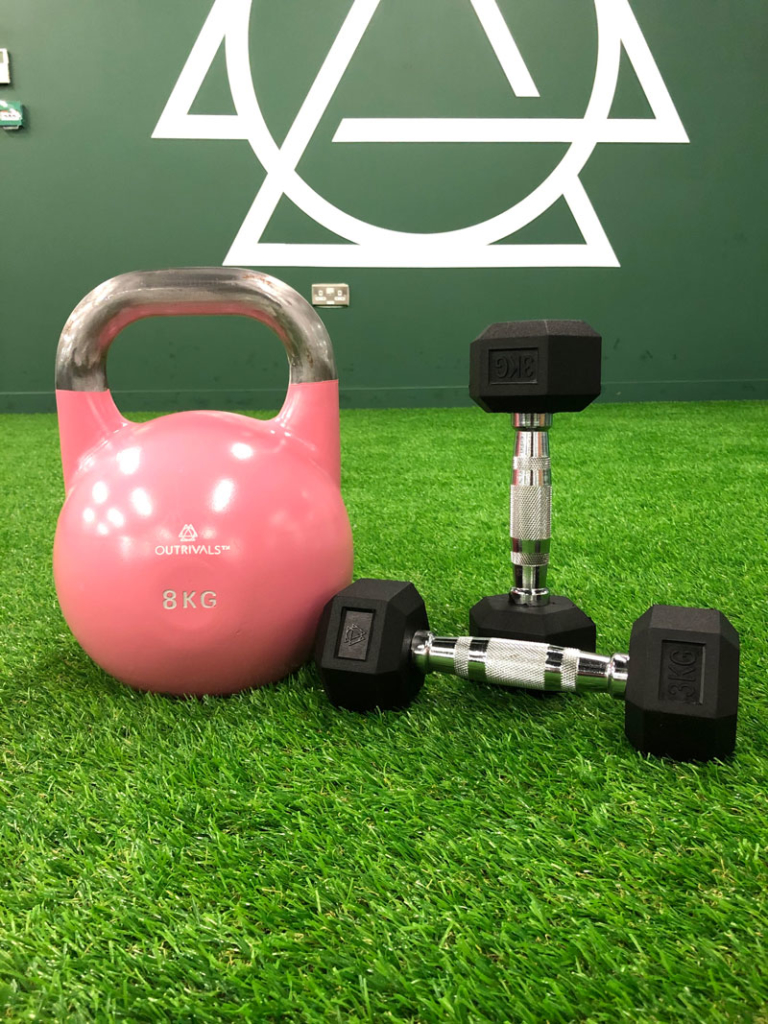 Outrivals-home-workout-kit-set-8