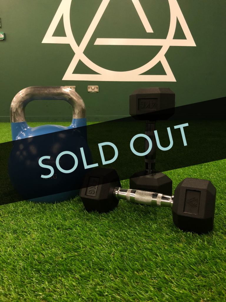 Outrivals-home-workout-kit-set-9-SOLD-OUT