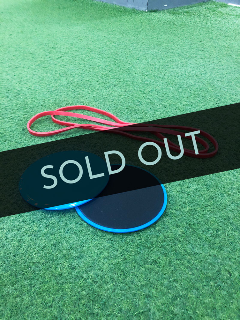 Outrivals-Function-Kit-2-web-SOLD-OUT