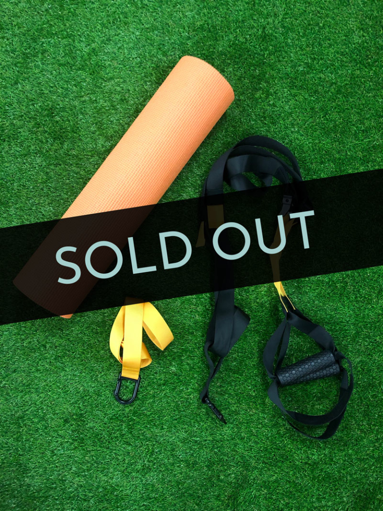Outrivals-home-workout-kit-TRX-web-SOLD-OUT