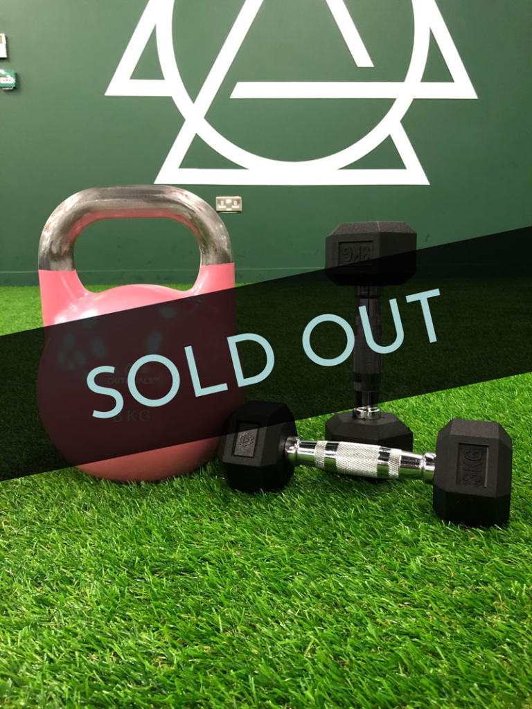 Outrivals-home-workout-kit-set-8-SOLD-OUT