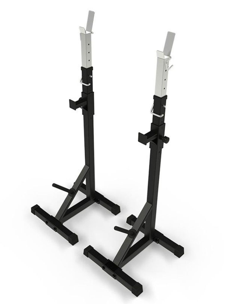 Outrivals-NEW-Squat-Stands-Web