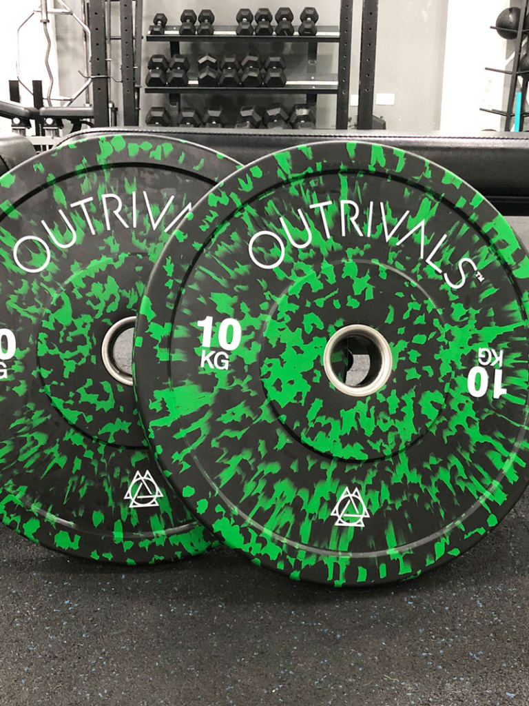 Weight-Plates-Outrivals-Web-image