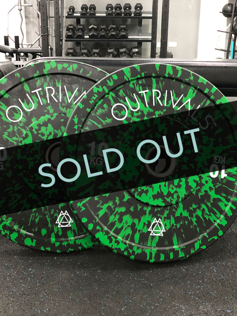 Weight-Plates-Outrivals-Web-image-Sold-out