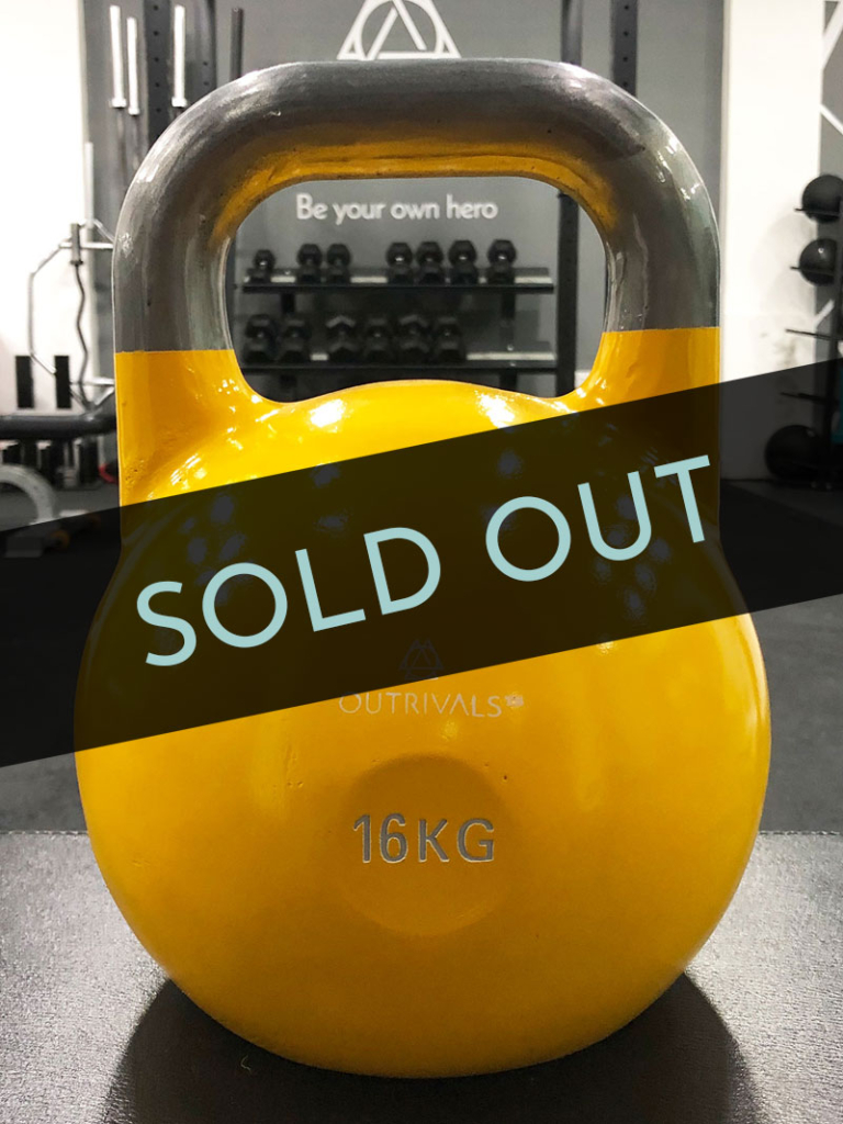 Kettlebell-Sold-out-OUTRIVALS-WEB