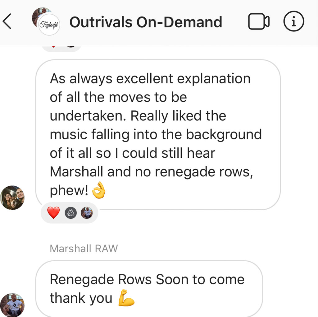 Ingrid Testimonial 1-Outrivals-on-demand